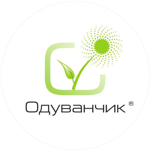Компания Одуванчик - топливные присадки и нефтехимия
